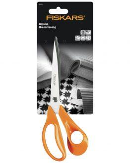 F9863_Fiskars_classic_dressmaking