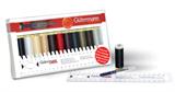 Gutermann Thread Set: Sew-All