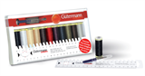Gutermann Thread Set: Sew-All