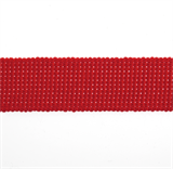 Webbing - Red