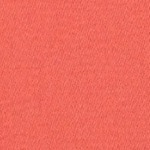 Coral Stretch Cotton