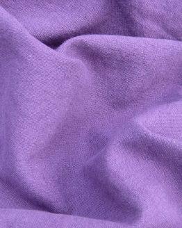 Loganberry Cotton / Linen Mix