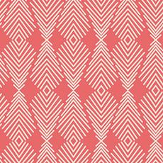 Winged - Plumage Poppy Jersey