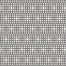 Squared Elements - Carbon