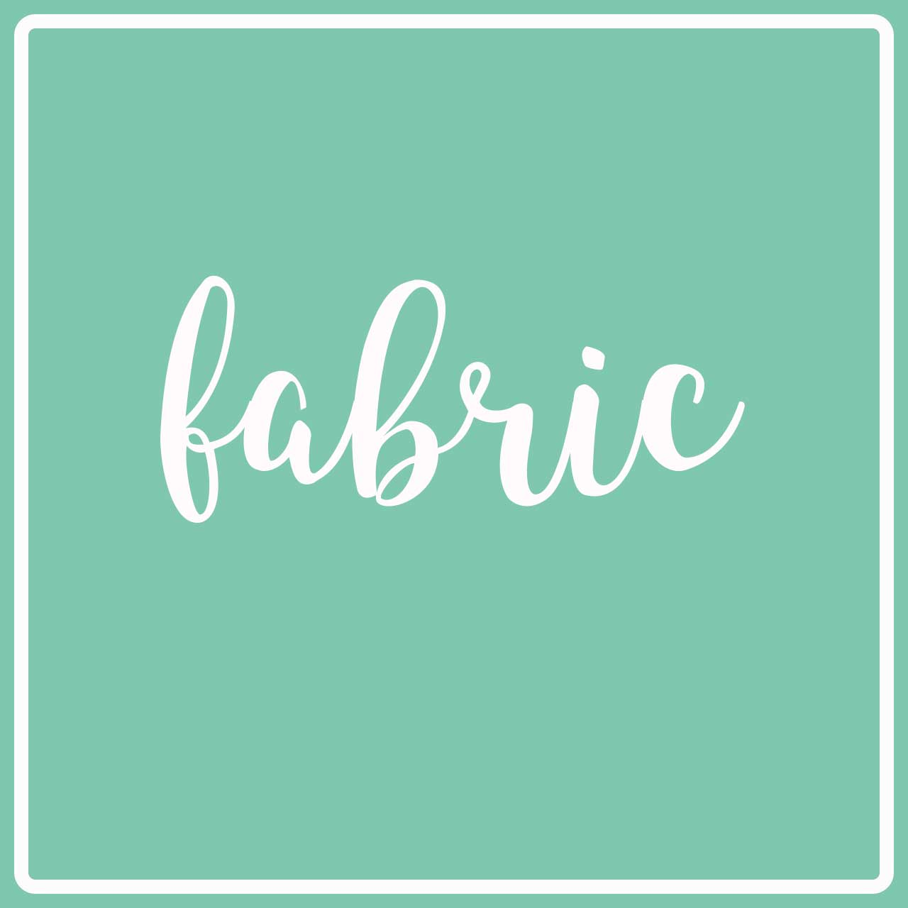Holm Sown Online Fabric Shop - fabric by the fat quarter and metre for dressmaking and patchwork & quilting