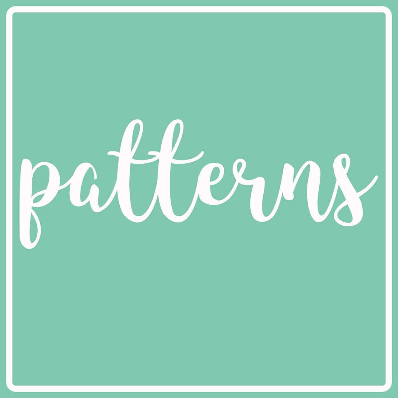 Holm Sown Online Fabric Shop - dressmaking sewing patterns