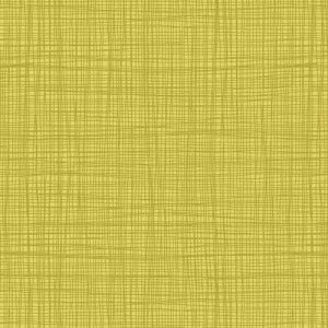 Linea Tonal - Yellow