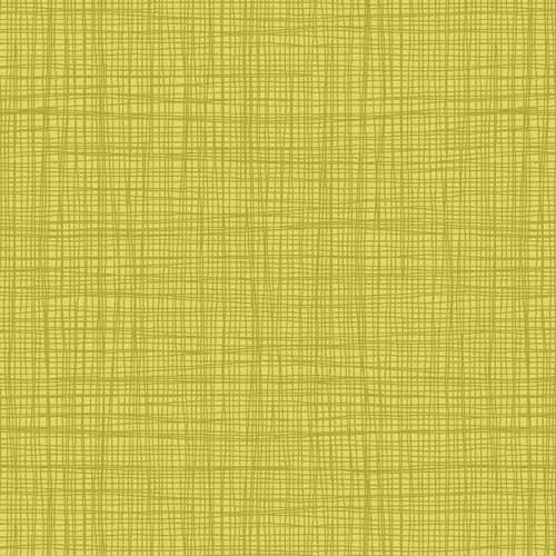 Linea Tonal - Yellow