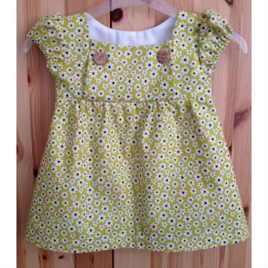 Junebug Dress thumbnail