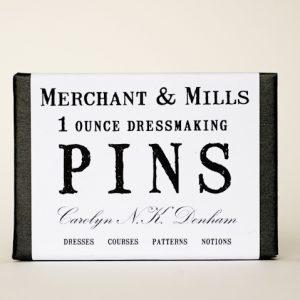 MerchantMills_Dressmaking_pins