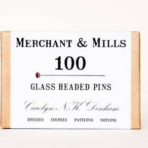 MerchantMills_Glasshead_pins