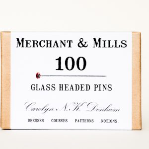 MerchantMills_Glasshead_pins