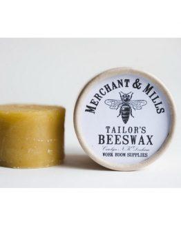 MerchantMills_Tailors_Beeswax