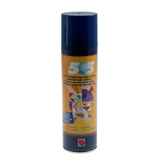 Odif 505 spray 250ml