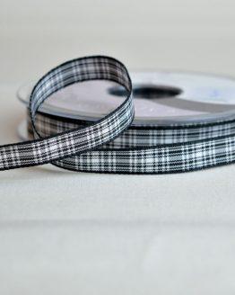 Berisfords Tartan Ribbon | Menzies | Holm Sown