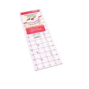 NL4181_Sew_Easy_Ruler_14x4.5 inch