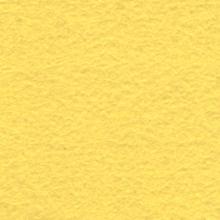 WoolFelt Banana Cream - thumb