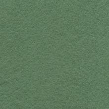 WoolFelt Blue Spruce - thumb