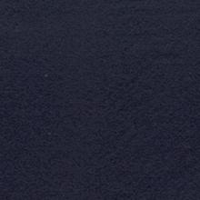 WoolFelt Navy - thumb