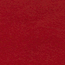 WoolFelt Red - thumb
