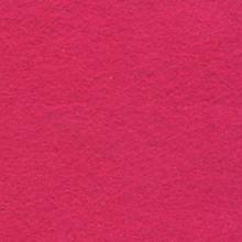 WoolFelt Fuchsia - thumb