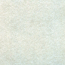 WoolFelt Antique White - thumb