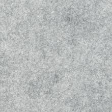 WoolFelt Smokey Marble - thumb