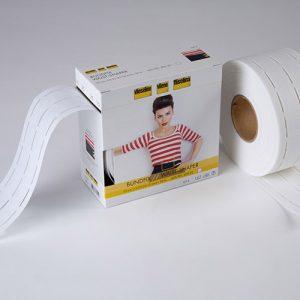 Vilene waist-shaper / bundfix - 70mm (white)