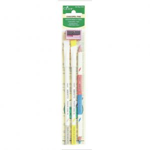 CL418_Clover_Chacopel_Pencil_Set