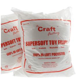 CraftFactory_ToyStuffing_250g