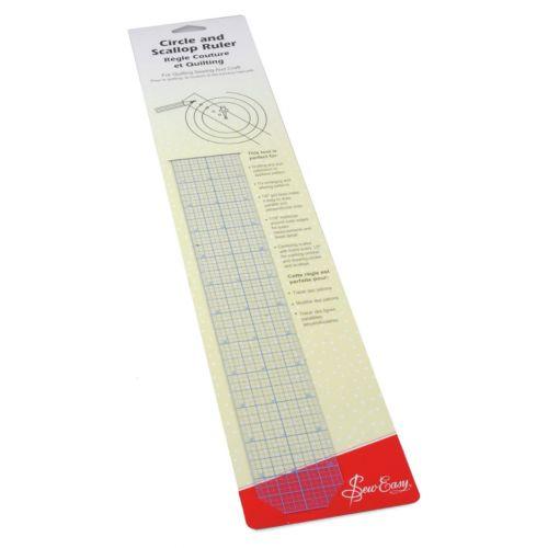 ER897_Sew_Easy_Circle_Scallop_Ruler