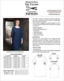 MerchantMills_Fielder_Pattern_back cover