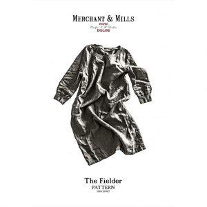 MerchantMills_Fielder_Pattern_front cover
