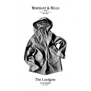 MerchantMills_Landgate_Pattern_front cover