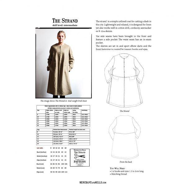 MerchantMills_Strand_Pattern_back cover