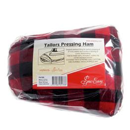 P4160_SewEasy_Tailors_Pressing_Ham