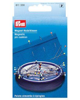 P611330_Prym_Magnetic Pin Cushion