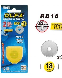 RB18-2_Olfa_28mm_blades