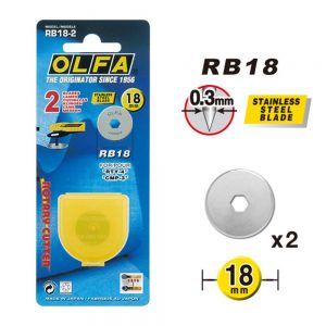RB18-2_Olfa_28mm_blades