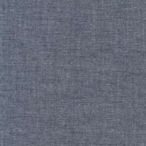 Robert Kaufman Chambray Union // dressmaking fabric // Holm Sown