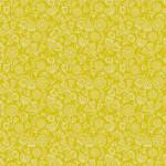 Dashwood Studio // Fable Wood fabric // Flower Power // Holm Sown