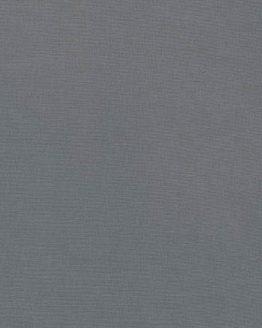 Robert Kaufman Kona Solids // Graphite Grey K0295 // Holm Sown