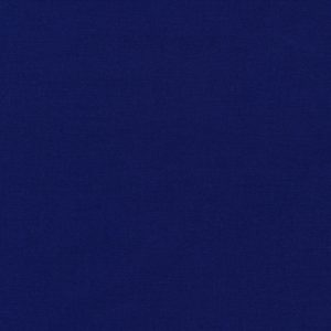Kona Cotton Solid - Nightfall - K0140// Holm Sown