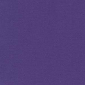 Kona Cotton Solid // Tulip // Holm Sown