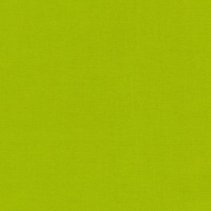 Kona Cotton Solid - Peapod - K0414 Green // Holm Sown