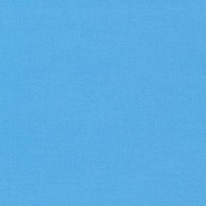 Kona Cotton Solid - Stratosphere - K0448// Holm Sown