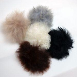 TOFT-alpaca-fur-pom-pom