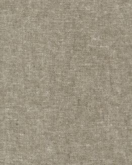 Robert Kaufman Essex Yard Dyed Linen // Olive Green // Holm Sown