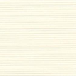 Gutermann Sew-All Thread 100m - 001 ivory | Holm Sown