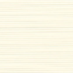 Gutermann Sew-All Thread 100m - 001 ivory | Holm Sown